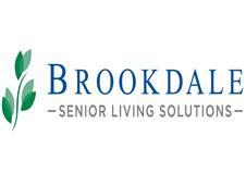 Brookdale Fall Creek