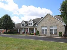 Brookdale Canton-OH