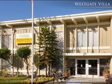 Westgate Villa
