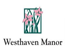 Westhaven Manor