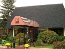 Villa at Westland Nursing & Rehabilitation Centre