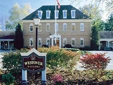 Westover Retirement Community