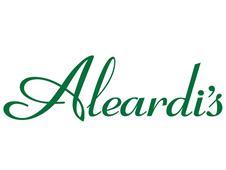 Aleardi's Place