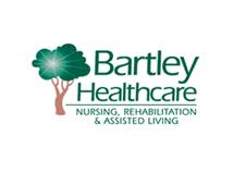 Bartley Healthcare Nursing and Rehabilitation
