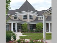 Stein Assisted Living Residence