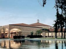 Woodward Hills - A Beaumont Affiliated Health & Rehabilitation Center