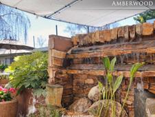 Amberwood Gardens