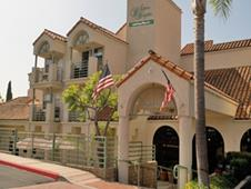 Whitten Heights Assisted Living & Memory Care