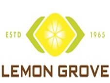 Lemon Grove Care & Rehabilitation Center