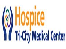 Tri-City Hospice