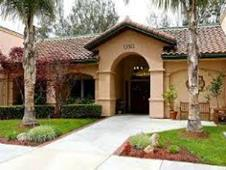 Somerford Place - Encinitas