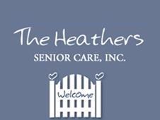The Heathers - Costa Mesa