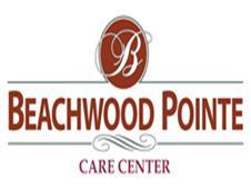 Beachwood Pointe Care Center