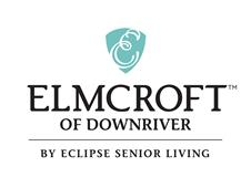 Elmcroft at Downriver