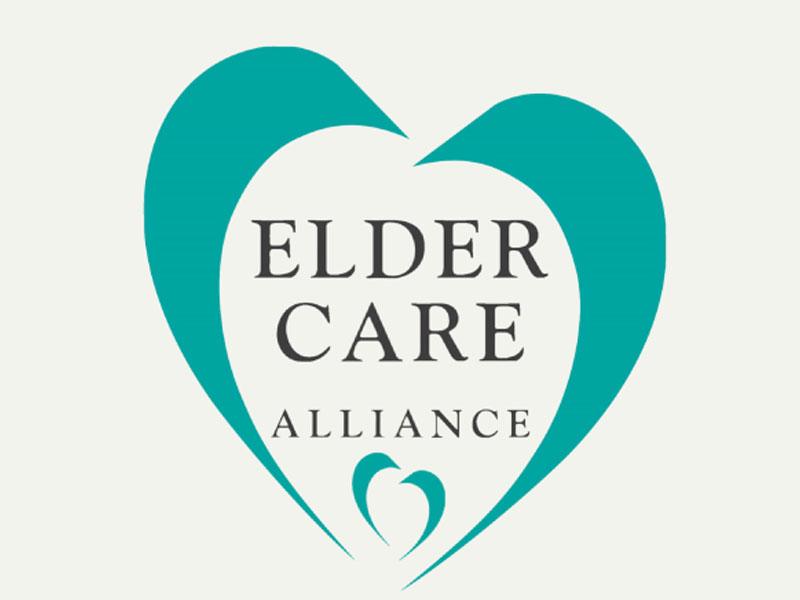 ElderCare-Alliance_Logo.jpg