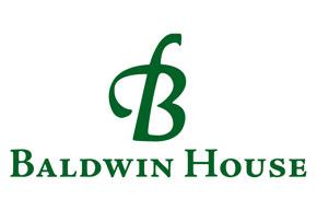 BaldwinHouseLogo_MI.jpg