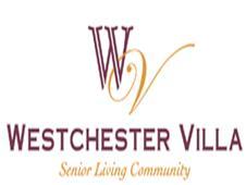 Westchester Villa