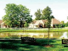 Villas At Saint Therese Assisted Living