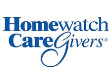 Homewatch CareGivers - Crystal Lake