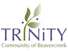 Trinity Community of Beavercreek