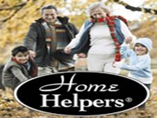Home Helpers of North Coastal San Diego County