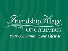 Friendship Village of Columbus