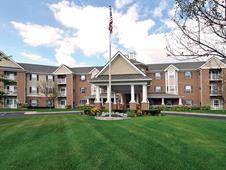 Elmhaven Manor