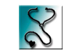 AssuredHomeNursing-Logo.jpg