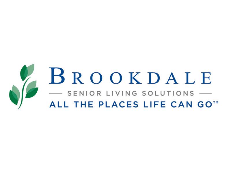 Brookdale-Logo_2015.jpg