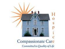 Compassionate Care Hospice - Sparta