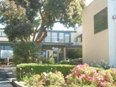 Bellaken Garden & Skilled Nursing