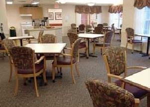 Strongsville-diningroom.jpg