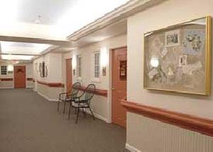 Strongsville-hallway.jpg