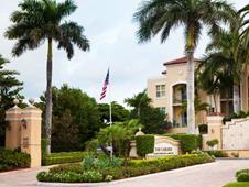 Carlisle Palm Beach