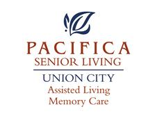 Pacifica Senior Living - Union City
