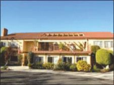 Whittier Glen Assisted Living