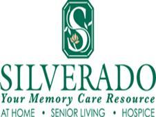 Silverado Sierra Vista