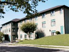 Grafton Oaks Rehabilitation & Nursing