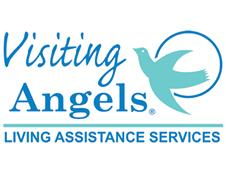 Visiting Angels - Cincinnati East