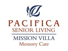 Pacifica Senior Living - Mission Villa