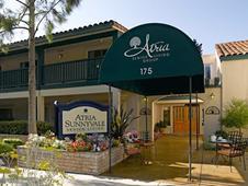 Atria Sunnyvale