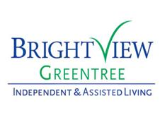 Brightview Greentree