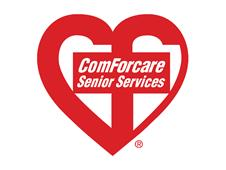 ComForcare Homecare & Senior Services - Southern Middlesex County