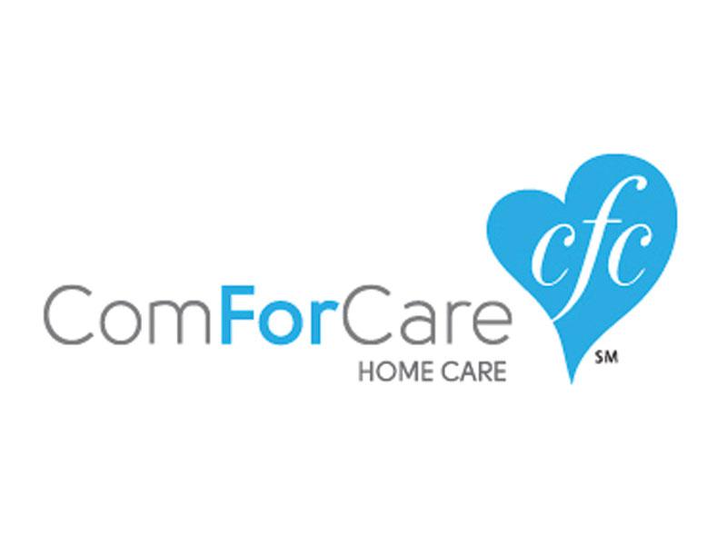 ComForCare-Homecare_Logo_2017.jpg