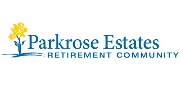 SP parkrose-estates-retirement.jpg