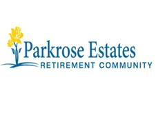 Parkrose Senior Living
