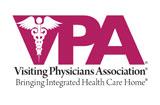 Visiting-Physicians-Assoc-Logo.jpg