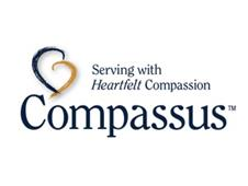 Compassus Hospice-Colton