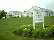 Liberty Village Assisted Living