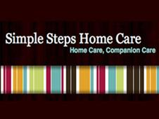 Simple Steps Home Care